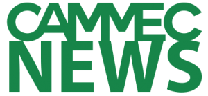 CammecNews