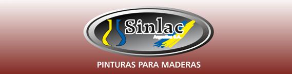 sponsors_03