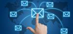 Para agendar: nuevos mails de contacto de CAMMEC