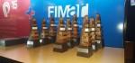 FIMAR premió al mueble argentino
