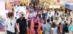 Expo ESTILOCASA superó las expectativas y convocó a más de 20 mil personas