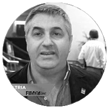 Roberto-Patria