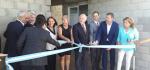 Se inauguró el primer Centro Tecnológico del Mueble del país