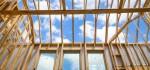 """Reconocimiento de los sistemas constructivos en madera como """"tradicional"""""""