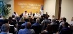 CAMMEC presente en la visita del Secretario de Industria de la Nación y del presidente de la UIA